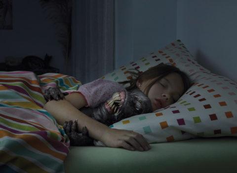 Finetra | Schöner Träumen
